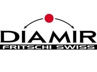 Diamir - Fritschi SWISS