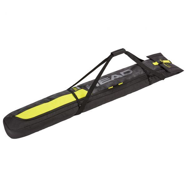 Head Single Skibag Short 160cm 2019/20