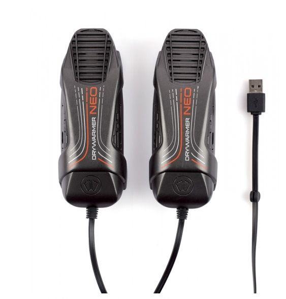 Sidas Drywarmer Neo USB 2018/19
