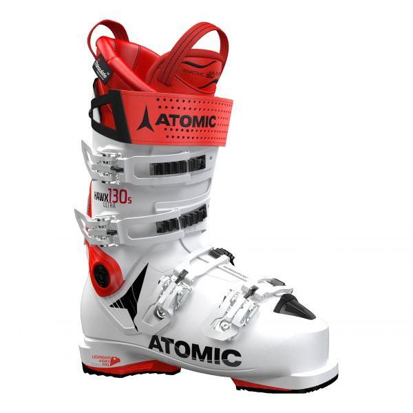 Atomic Hawx Ultra 130 S 2018/19