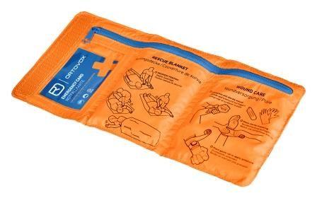 Ortovox First Aid Roll Doc Mini 2020/21