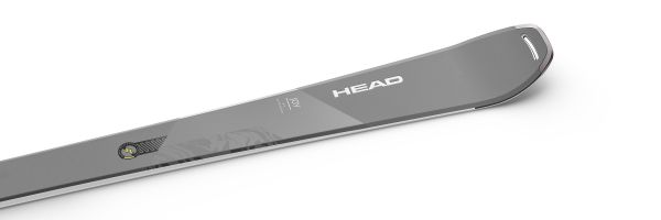 Head Power Joy 2020/21