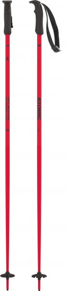 Atomic AMT red 2020/21