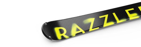 Head Razzle Dazzle 2020/21