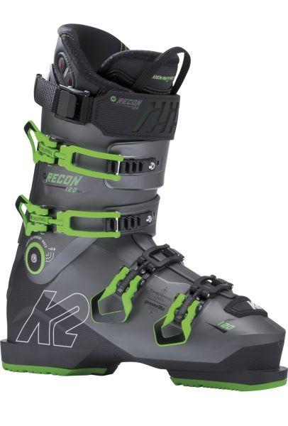 K2 Recon 120 MV 2018/19