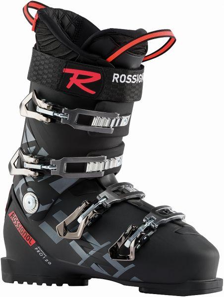 Rossignol Allspeed Pro 120 2019/20