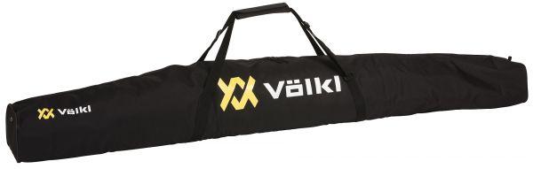 Völkl Classic Double Ski Bag 195cm 2020/21