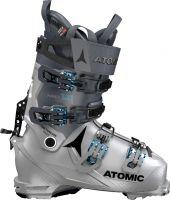 Atomic Hawx Prime XTD 120 CT GW 2021/22