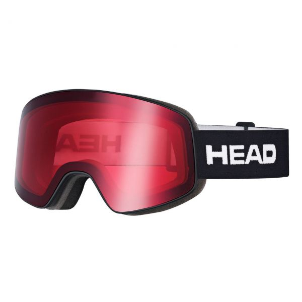 Head Horizon TVT red 2018/19
