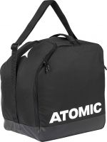 Atomic Boot & Helmet Bag black 2019/20